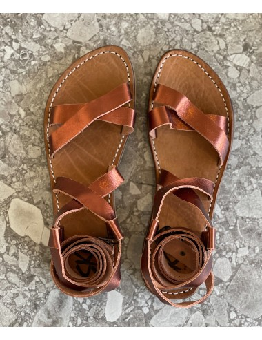 BASKETS MIAMI WHITE PINK